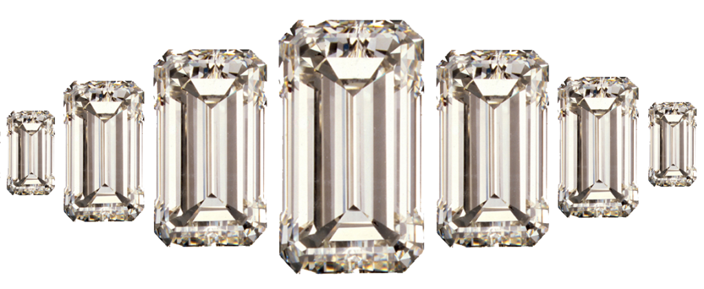 we buy diamonds pompano beach