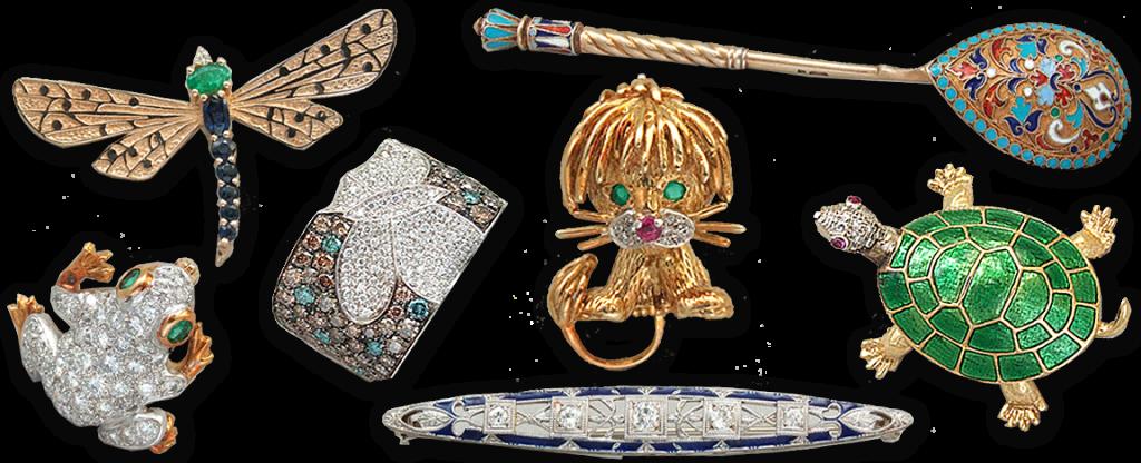 pompano beach jewelry